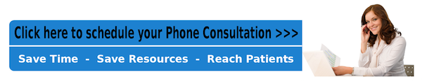 Click now to book your FREE phone consultation