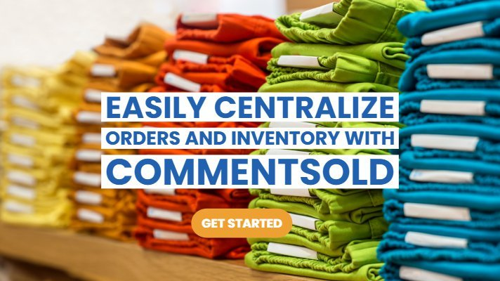 Learn inventory management best practices.
