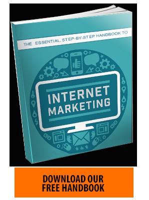 Internet Marketing Handbook