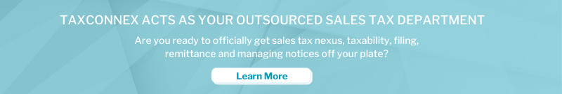 TaxConnex_sales_tax_nexus_provider