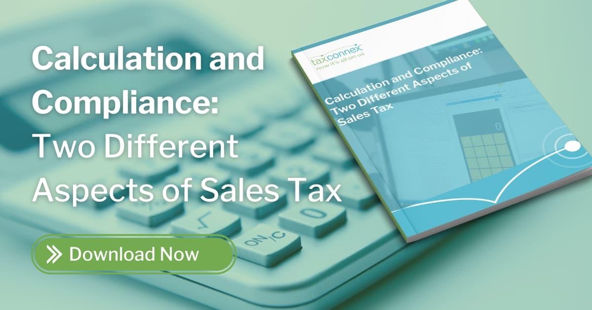 calculation & compliance ebook CTA