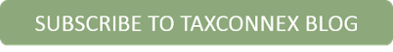 SUBSCRIBE TO TAXCONNEX BLOG