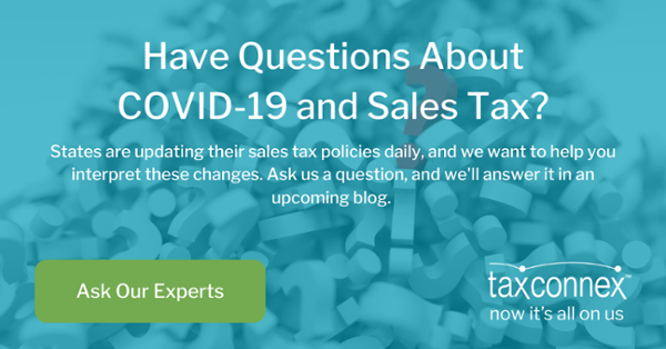 covid-19 questions answered