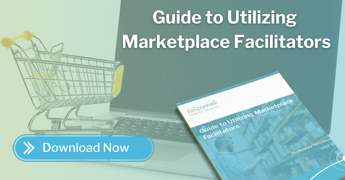 guide to utilizing marketplace facilitator