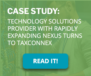 technology_case_study_taxconnex