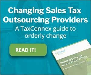 taxconnex_ebook_changing_providers