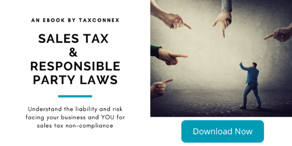 https://www.taxconnex.com/sales-tax-responsible-party-laws