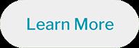 learn more CTA button