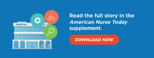 Download the American Nurse Today supplement.