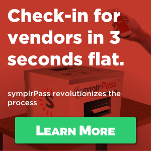 symplrPass from symplr