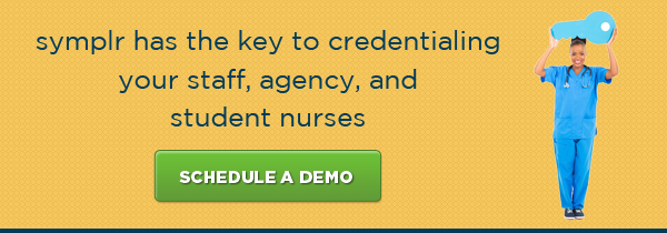 Nurse Credentialing