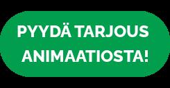 Pyydä tarjous animaatiosta!