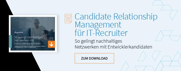 candidate-relationship-management-fur-it-recruiter