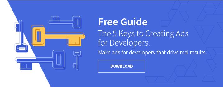 ads_for_developers