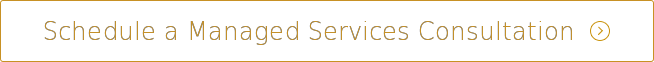 Schedule a Managed Services Consultation