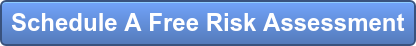 Schedule A Free Risk Assessment