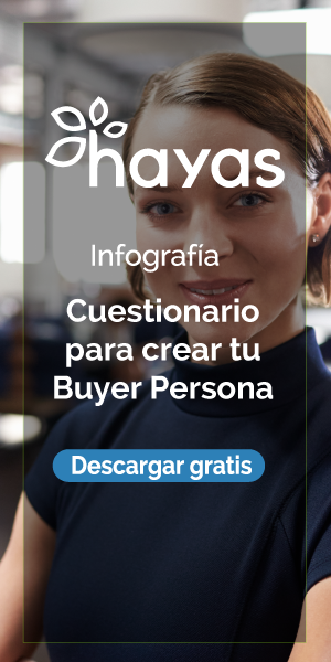 buyer-persona-300x600