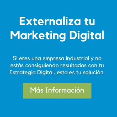 outsourcing digital