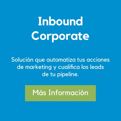 pipeline-marketing
