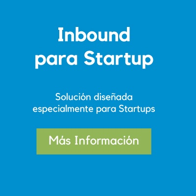 startups-digital-marketing