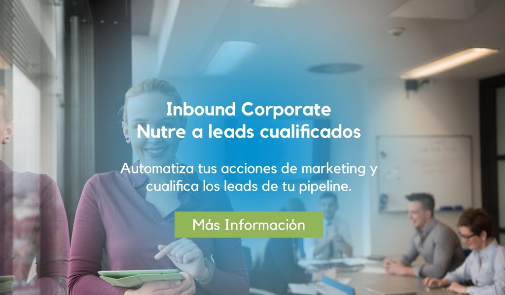 nurture-marketing