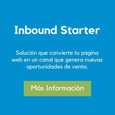 leads-oportunidades-de-venta
