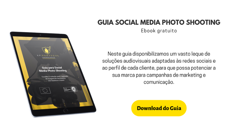 guia-social-media-photo-shooting-ap-portugal
