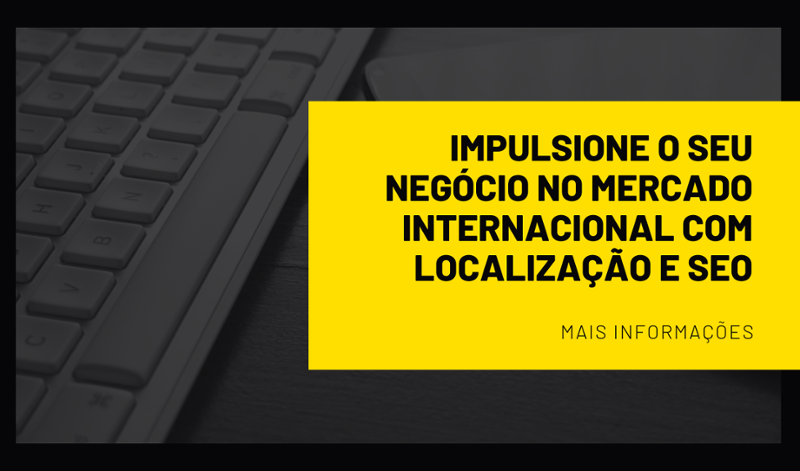 localizacao-digital-e-seo-multilingue