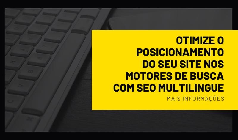 empresa-de-servicos-de-seo-multilingue-ap-portugal