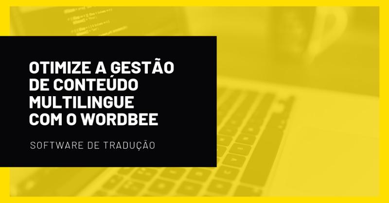 siftware de tradução wordbee ap portugal