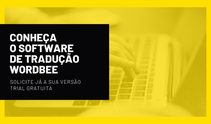 wordbee-ap-portugal