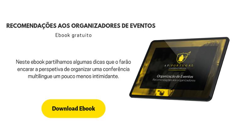 ebook-organizadores-de-eventos-multilingue