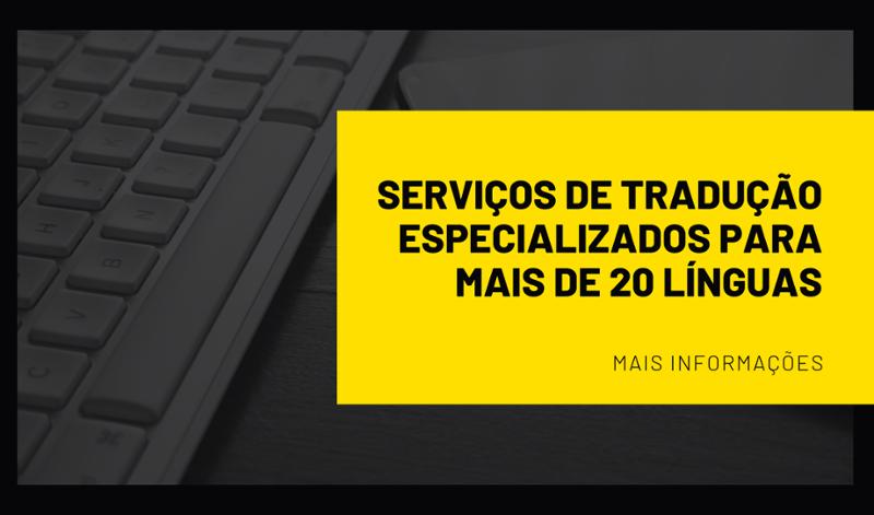 servicos-de-traducao-e-traducoes-certificadas-ap-portugal