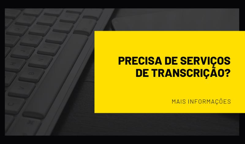 servicos-transcricao-ap-portugal