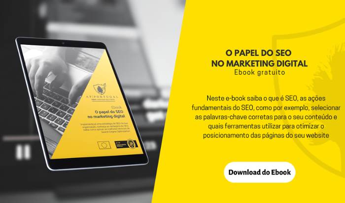 papel-do-seo-no-marketing-digital