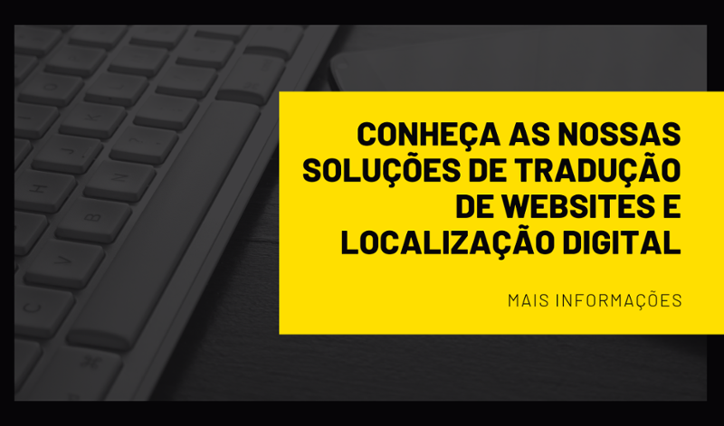 traducao-de-websites-e-localizacao-digital