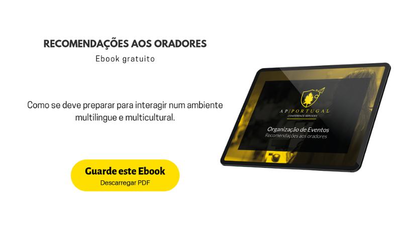 recomendacoes-aos-oradores-eventos-multilingue-ap-portugal