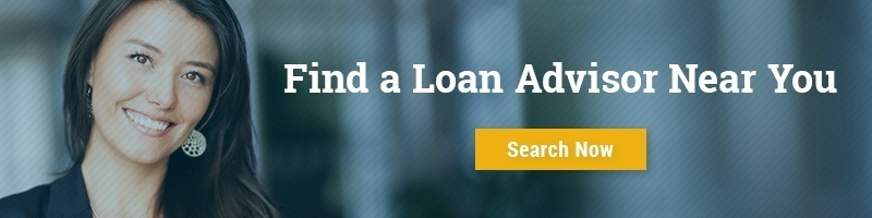 Find a Loan Advisor Near You