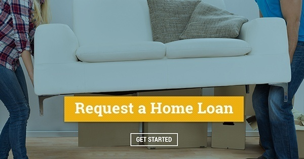 Request a Home Loan