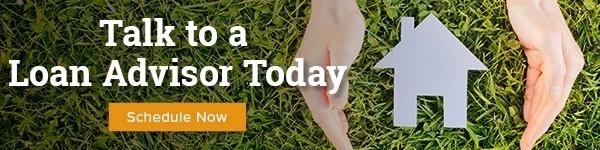 Talk to an APM Loan Advisor - Schedule Now