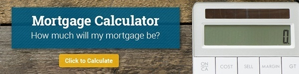 Use Our Mortgage Calculator