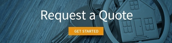 Request a Quote to Get Started