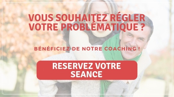 coaching a2 conseil
