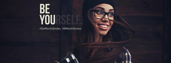 www.6monthsmiles.com Six Month Smiles Clear Braces
