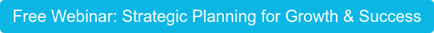 Register for a One-Page Strategic Plan Webinar