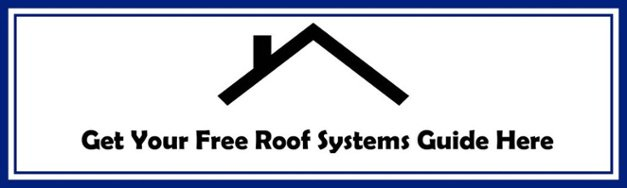 free-roof-system-download-pdf