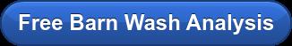 Free Barn Wash Analysis