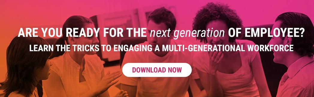 Generation Z Whitepaper