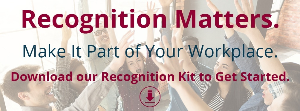 workplace-recognition-matters-kit-cta