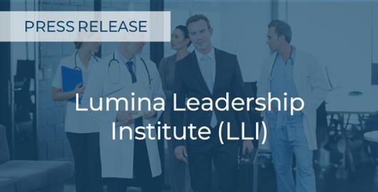 LLI Press Release